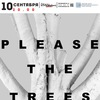 10/09/вс - PLEASE THE TREES (Чехия) в FFN