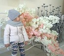 Наталья Арутюнян фото #50