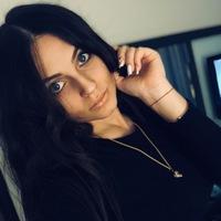 Кристина Витковская