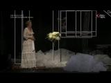 Teatro alla Scala - Carl Maria von Weber Der Freischutz (Милан, 17.10.2017)