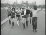 Juan Bastos - Loop Di Love ( 1971 )