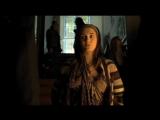 Кэтрин: Lost girl (2x15)