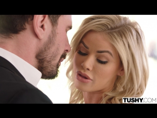 Jessa Rhodes & Manuel Ferrara [HD 1080, All Sex, Anal, Big Tits, Blonde, Creampie]