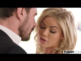 Jessa Rhodes &amp Manuel Ferrara HD 1080, All Sex, Anal, Big Tits, Blonde, Creampie