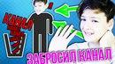 Никита Кувшинов фото #16