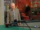 [01] Пулемёт Дегтярёва ДП-27