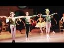 Как создавался «Щелкунчик» Пермского театра оперы и балета часть 2