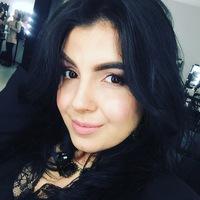 Офелия Алексанян