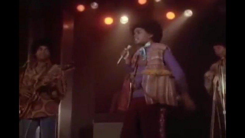 Michael - Whos Lonvin You