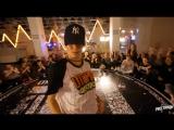 Money Printer - Dreezy | Choreography by Anastasia Cherednikova