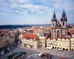 gs7IMSHLGJk День влюбленных в Праге