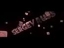 SeRGey russ