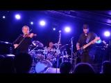 Mirage JEAN-LUC PONTY live at Miranda-RIO 06-06-2014