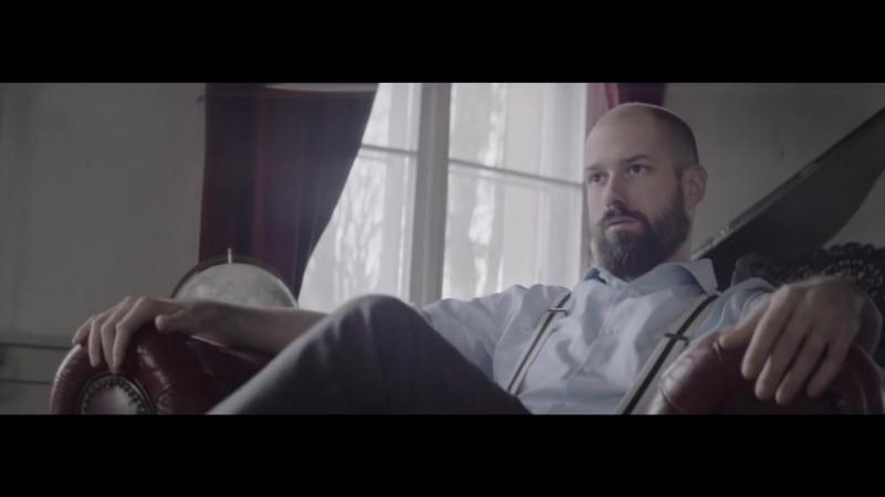 Benny Greb - The Journey - перевод Siberian Drummers