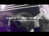 13.10 HB Ristar Magnetic Brothers @ На Высоте