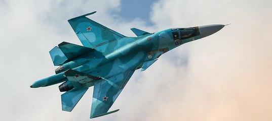 Дропшиппинг мавик айр в архангельск увеличение время полета mavic air combo