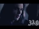 ♰Nox Arcana-Lair of the Vampire  Ave Dracula♰