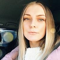 ВКонтакте Наталья Панфилова фотографии