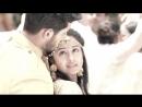 Танец и романтика Астхи и Шива