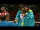 Жаса Қазақстан! Viva Kazakhstan