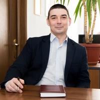 Дамир Бикмаев