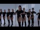 PROMO DANCE/PROMO GROUP/LADYS BLACK