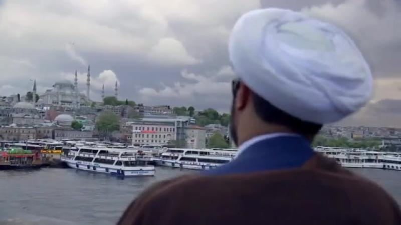 ПИДЕРАСТИЯ В ИСЛАМЕ!