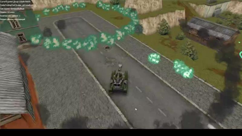 Чит на фриз танки онлайн Gtanks oldtanks