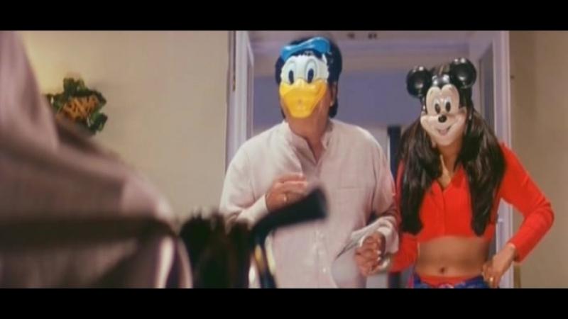 Навязчивый поклонник•Chalo Ishq Ladaaye 2002 Индийские фильмы онлайн indiomania.xp3.biz