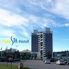 TOILA SPA HOTELL