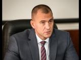 Итоги года в Сургутском районе с его главой Андреем Трубецким