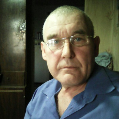 Алексндр Осипов