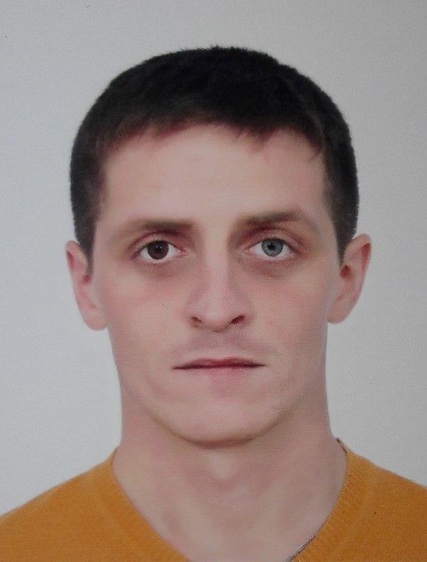 Николай Граханов | Челябинск
