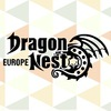 Dragon Nest Europe