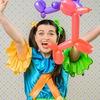 ФАНТАЗЁР - Детские праздники Москва и МО