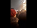 Стася Шаповалова Live