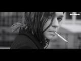 V7 CLUB - НОТЫ (2017)[Музыка auf]