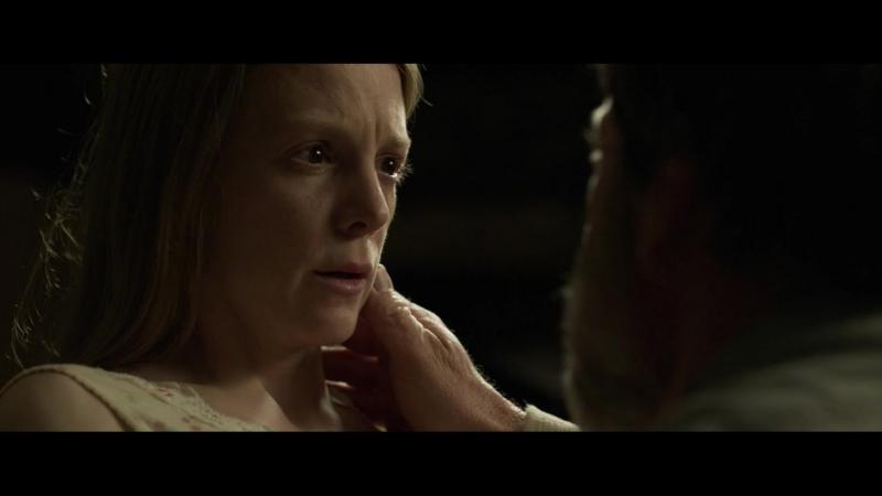 Последнее изгнание дьявола: Второе пришествие (2013) BDRip 720p