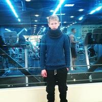 ВКонтакте Антон Белоцерковский фотографии