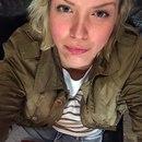 Александра Штода фото #10