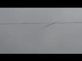 Поражение Су-25 ВКС России в Сирии 03. 02. 2018