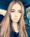 Виктория Уварова фото #26