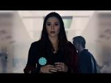 Scarlet Witch | Wanda Maximoff | Loki Laufeyson