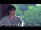 Mike D. Angelo ft. Aom Sushar Oh Baby I (OST Full house) (рус.саб)