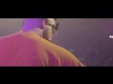 Garmiani - Fogo (ft. Julimar Santos)