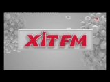 BEST_10_HIT-FM_M1