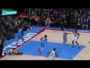 Сакраменто Кингз - Чикаго Буллз | Обзор матча