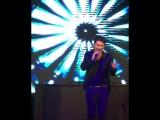 1.12.2017/ Львов, Украина /Malevich Night Club