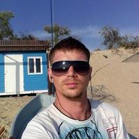 Сергей Малых