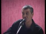 Владимир Волжский - Малявочка.. httpsvk.comarhishanson